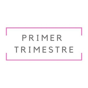 Primer Trimestre 2018 dif