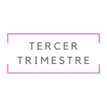 Tercer Trimestre 2018