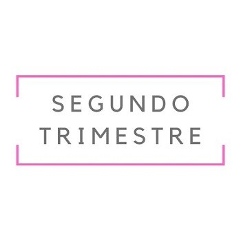 Segundo Trimestre 2018 agua